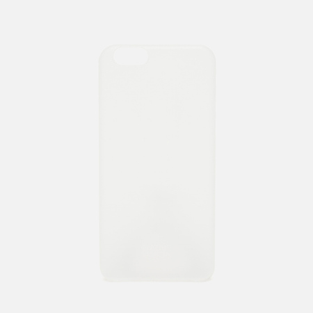 Чехол Native Union Clic Air IPhone 6/6s Clear
