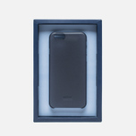 Чехол Native Union Clic Air IPhone 6/6s Marine фото- 4