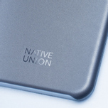 Чехол Native Union Clic Air IPhone 6/6s Marine фото- 2