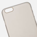 Чехол Native Union Clic Air IPhone 6/6s Plus Grey фото- 3