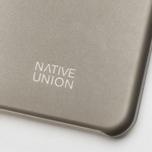 Native Union Clic Air IPhone 6/6s Case Smoke photo- 2