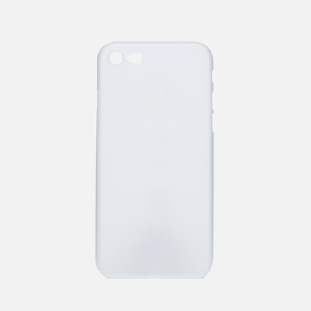 Чехол Native Union Clic Air iPhone 7 Clear