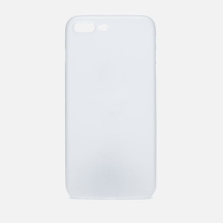 Чехол Native Union Clic Air iPhone 7 Plus Clear