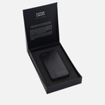 Чехол Native Union Clic Card iPhone 7 Black фото- 4