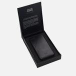 Чехол Native Union Clic Card iPhone 7 Plus Black фото- 4