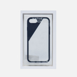 Чехол Native Union Clic Crystal iPhone 7 Marine фото- 3
