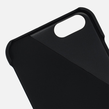 Чехол Native Union Clic Marble IPhone 6/6s Black фото- 3