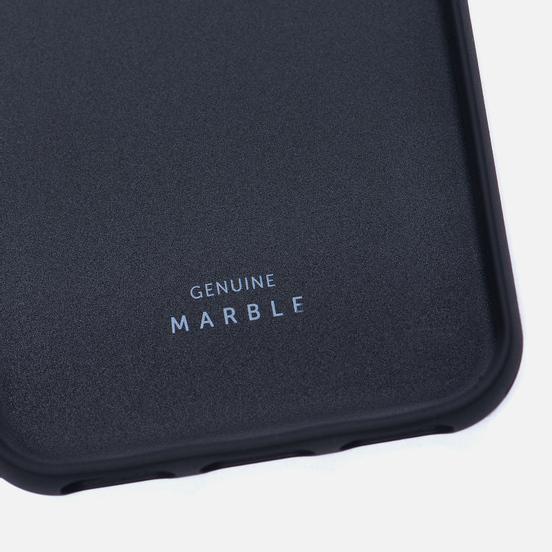 Чехол Native Union Clic Marble iPhone 7 Black