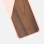 Чехол Native Union Clic Wooden IPhone 6/6s Blossom/Cherry Wood фото- 2