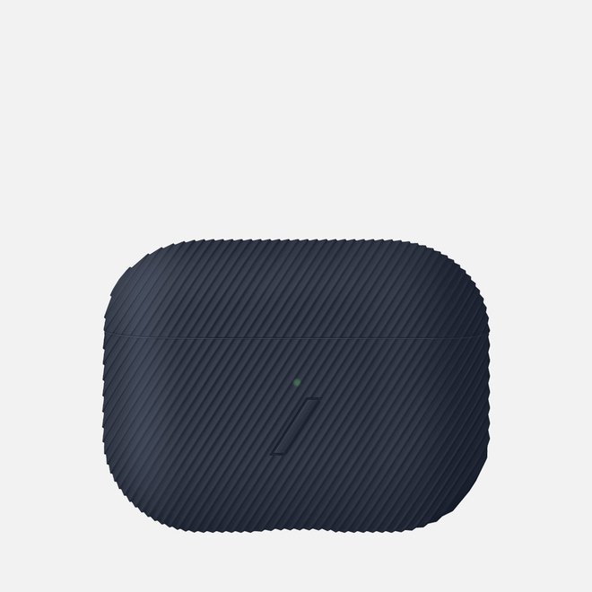 Чехол Native Union Curve AirPods Pro Navy