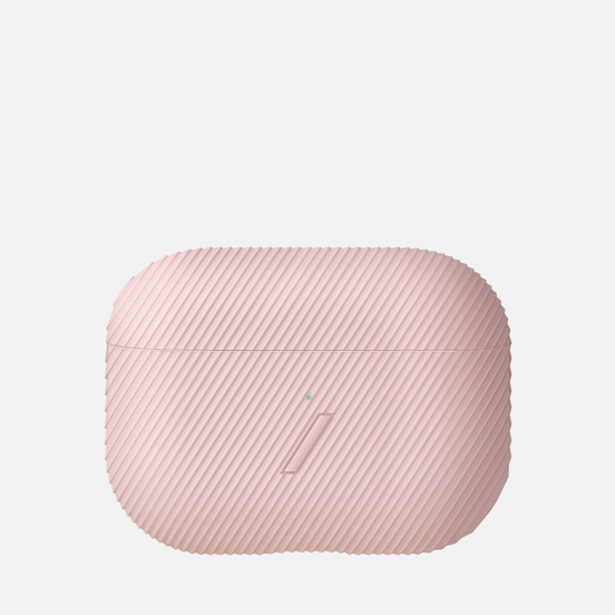 Чехол Native Union Curve AirPods Pro Rose