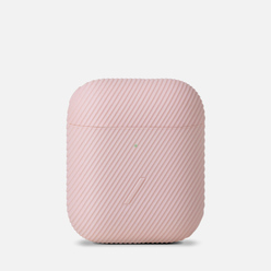 Чехол Native Union Curve AirPods Rose