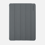 Чехол Native Union Gripster Wrap iPad Air 2 Smoke фото- 0