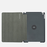 Чехол Native Union Gripster Wrap iPad Air 2 Smoke фото- 1