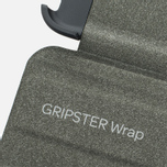 Чехол Native Union Gripster Wrap iPad Air 2 Smoke фото- 5