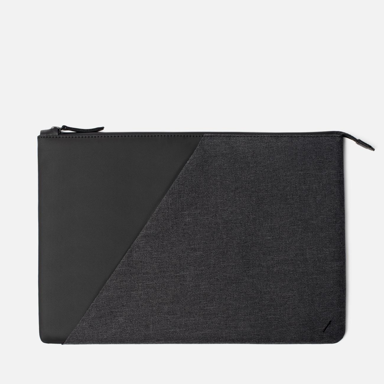 Чехол Native Union Stow Macbook 13 Grey