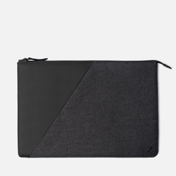 Чехол Native Union Stow Macbook 13 Grey