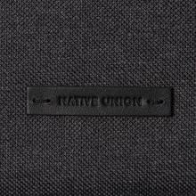 Чехол Native Union Stow Macbook 13 Grey фото- 2