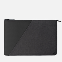 Чехол Native Union Stow Macbook 15 Grey