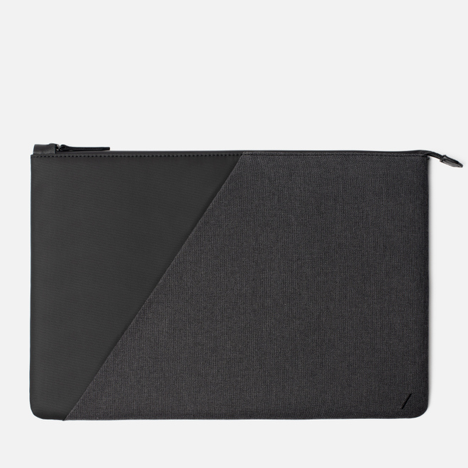 Чехол Native Union Stow Macbook 15 Grey