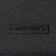 Чехол Native Union Stow Macbook 15
