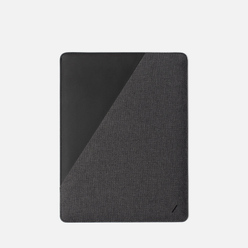 Чехол Native Union Stow Slim iPad 11 Grey