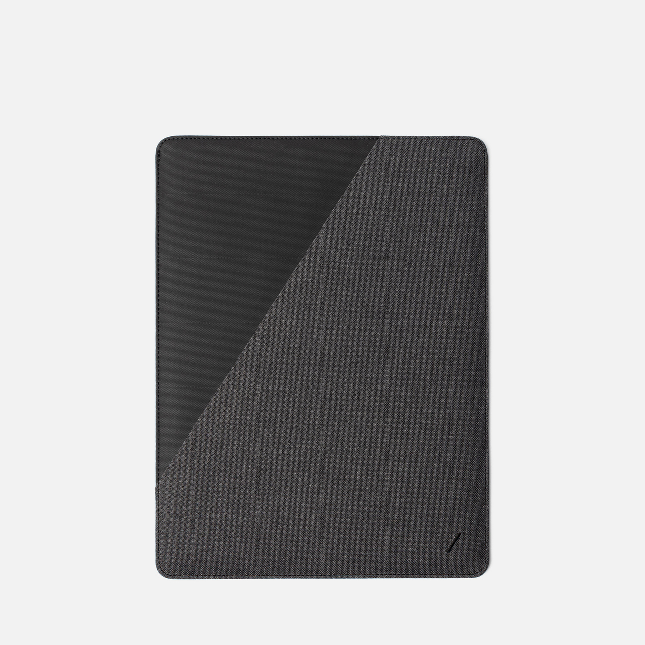 Чехол Native Union Stow Slim iPad 11