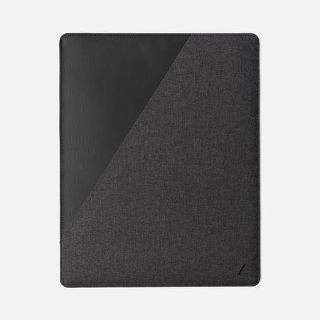 Чехол Native Union Stow Slim iPad 12,9