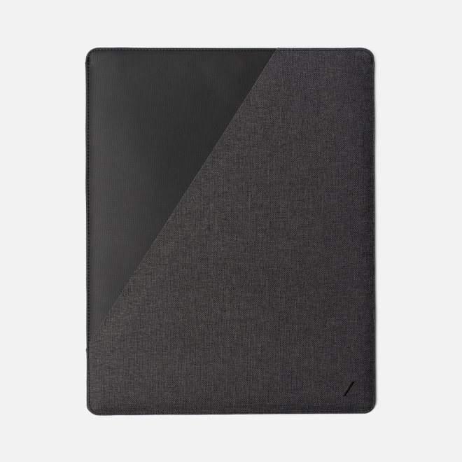 Чехол Native Union Stow Slim iPad 12,9