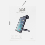 Чехол Native Union Wrap iPad mini Retina Smoke  фото- 6