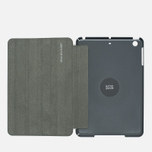 Чехол Native Union Wrap iPad mini Retina Smoke  фото- 1