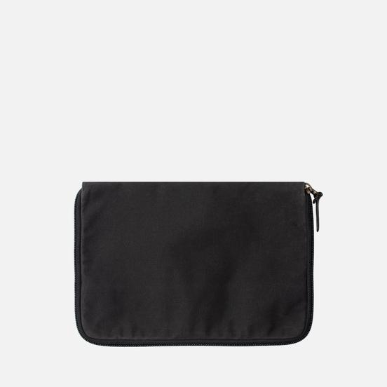 Чехол Property Of... Tosh Laptop 13 Coal/Black