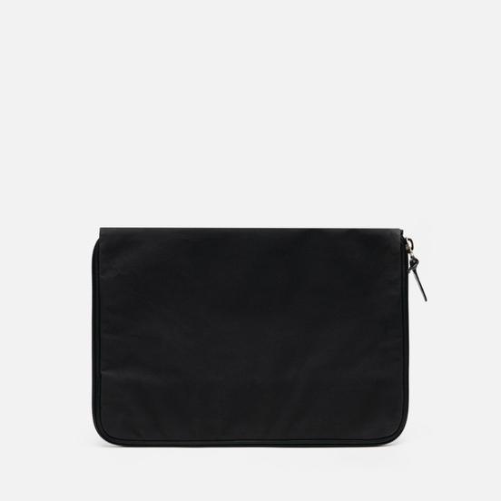 Чехол Property Of... Tosh Laptop 15 Coal/Black