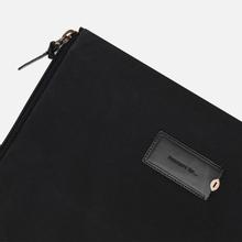 Чехол Property Of... Tosh Laptop 15 Coal/Black фото- 2