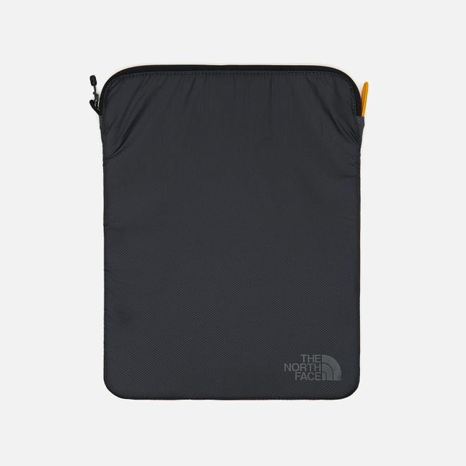 Чехол The North Face Flyweight Laptop 13 Asphalt Grey
