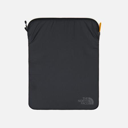 Чехол The North Face Flyweight Laptop 13 Asphalt Grey