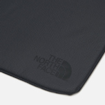 Чехол The North Face Flyweight Laptop 13 Asphalt Grey фото- 2