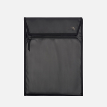 Чехол The North Face Stratoliner Laptop TNF Black фото- 0