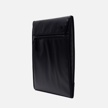 Чехол The North Face Stratoliner Laptop TNF Black фото- 1