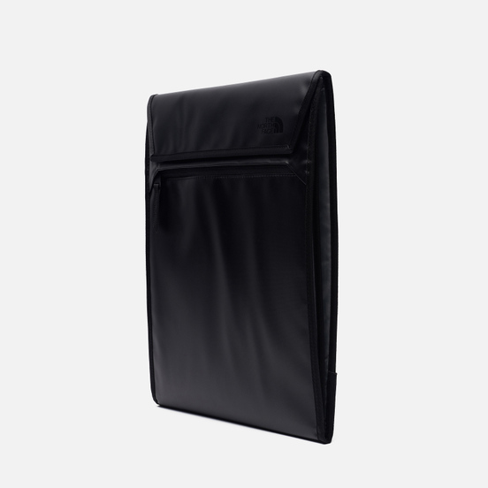 Чехол The North Face Stratoliner Laptop TNF Black