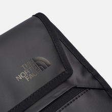 Чехол The North Face Stratoliner Laptop TNF Black фото- 3