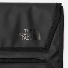 Чехол The North Face Stratoliner Laptop TNF Black фото- 4