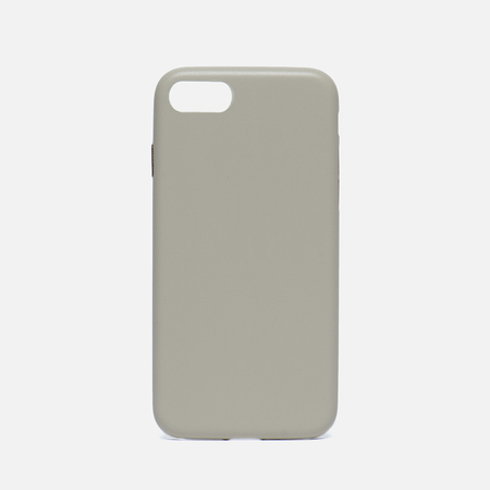 Чехол uBear Coast Case iPhone 7 Beige