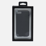Чехол uBear Coast Case iPhone 7 Black фото- 3