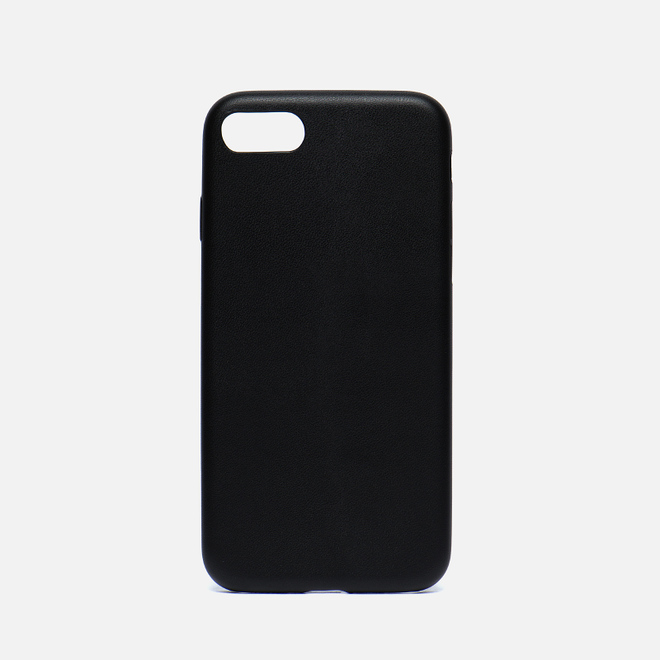Чехол uBear Coast Case iPhone 7 Black