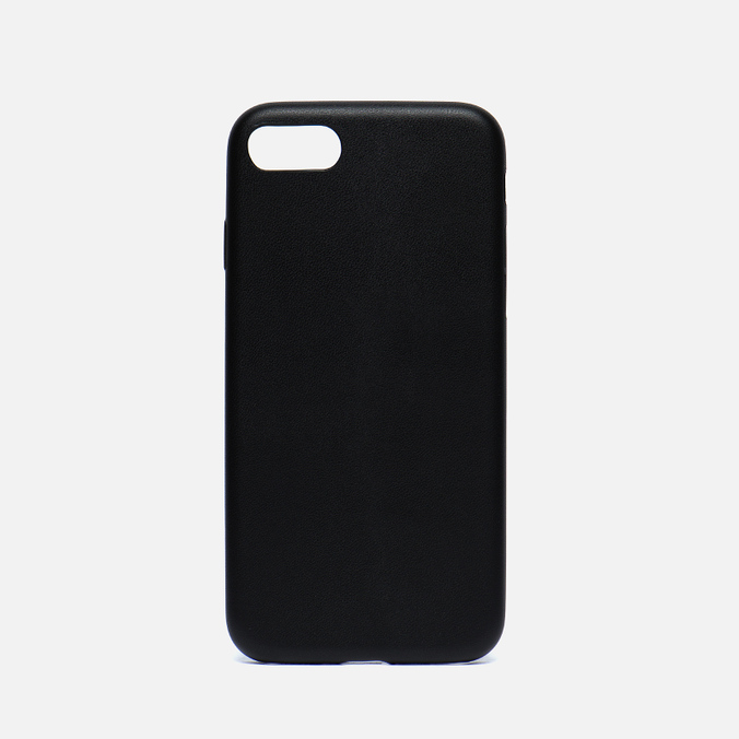 Чехол uBear Coast Case iPhone 7 Black