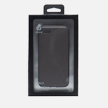 Чехол uBear Coast Case iPhone 7 Grey фото- 3