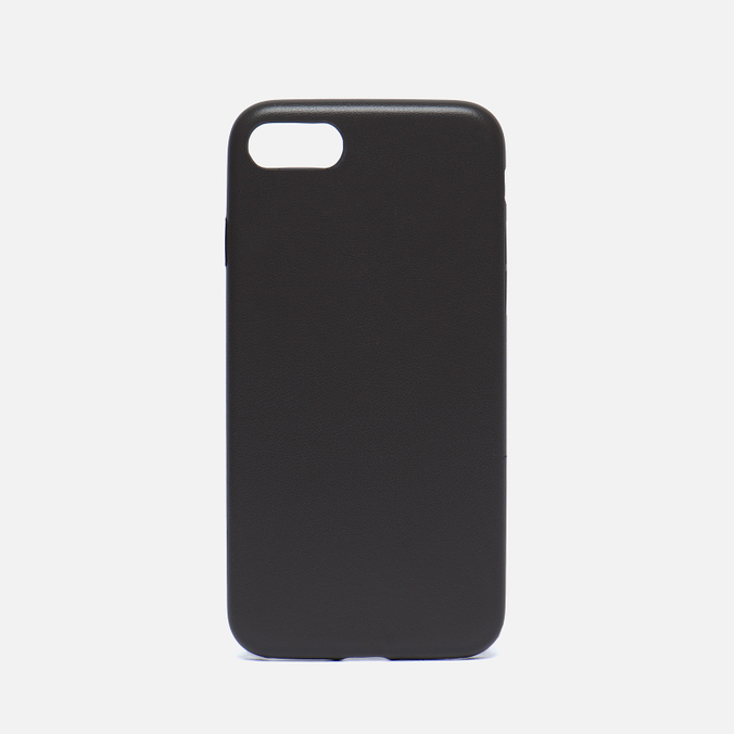 Чехол uBear Coast Case iPhone 7 Grey