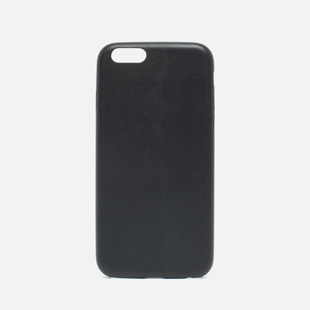 Чехол uBear Coast IPhone 6/6s Black