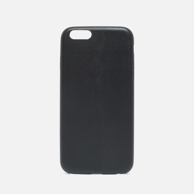 Чехол uBear Coast IPhone 6/6s Black